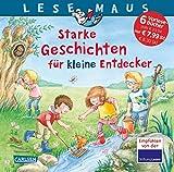 ISBN 9783551089847