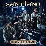 Купить Im Auge des Sturms (Limitierte Deluxe Edition)