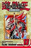 Yu-Gi-Oh!: Duelist, Vol. 13 (Volume 13): Slifer The Sky Dragon