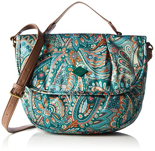 oilily-womens-oilily-m-cross-body-bag-green-grun-starling-green-723