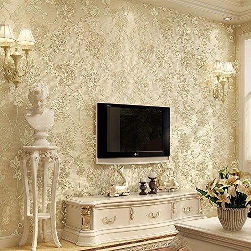 bizhi-papel-tapiz-contemporaneo-art-deco-3d-wallpaper-moderno-simple-revestimientos-arte-de-pared-de
