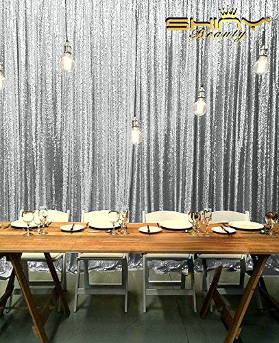 shinybeauty-180x215cm-silber-pailletten-kulissen-silber-pailletten-stoff-stoff-hintergrunde-hochzeit