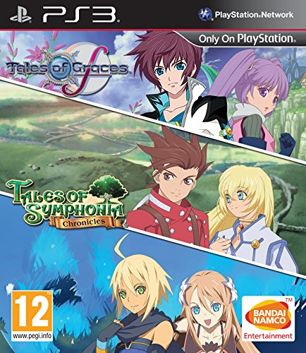 tales-of-graces-f-tales-of-symphonia-ps3