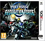 Metroid Prime: Federation Forc...