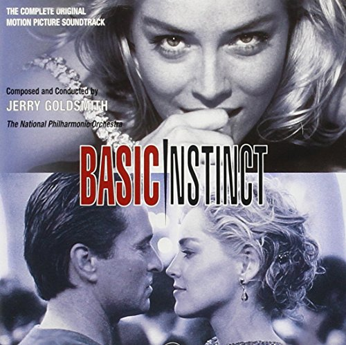 Preisvergleich Produktbild Basic Instinct