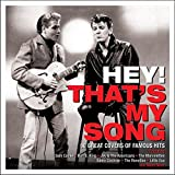 Hey! That's My Song [3CD Box Set]