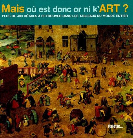 "<a href=""/node/159985"">Mais où est donc or ni k'art ?</a>"