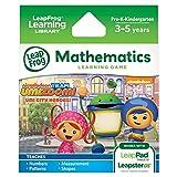 Leap Frog - Ordenador educativo Leapfrog (39145) (versión en inglés)