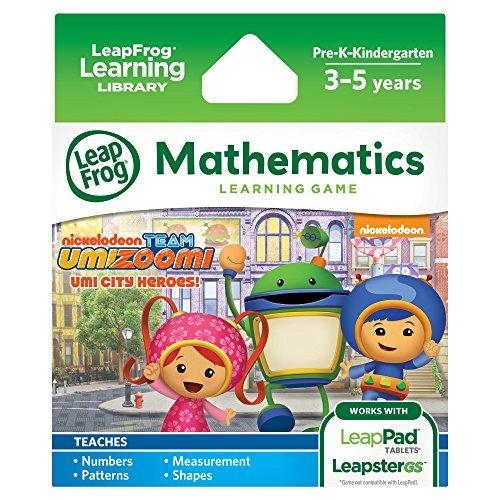 leap-frog-ordenador-educativo-leapfrog-39145-version-en-ingles