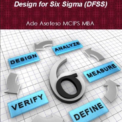 Design For Six Sigma (DFSS) thumbnail