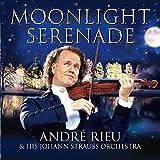 Picture Of Moonlight Serenade
