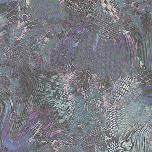 roberto-cavalli-rc14081-multicolore-textures-papier-peint-style-contemporain