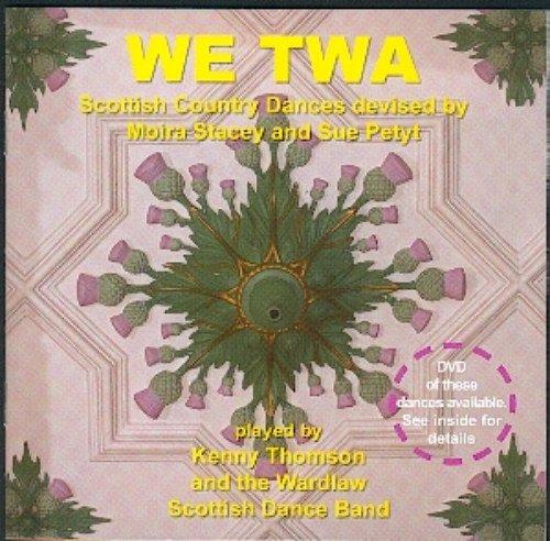 we-twa-uk-import