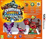 Skylanders : Giants - pack de d�marrage