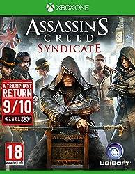 von UBISOFTPlattform:Xbox OneNeu kaufen: EUR 12,9010 AngeboteabEUR 12,90