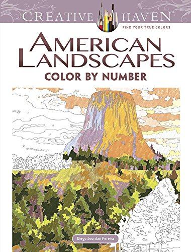 creative-haven-american-landscapes-color-by-number-coloring-book-creative-haven-coloring-books