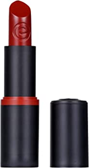 Essence Ultra Last Instant Colour Lipstick - 14 Catch Up Red, 3.5 g