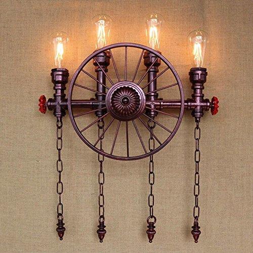 zhzhco-tubo-di-acqua-lampada-da-parete-vintage-illuminazione-industriale-con-4-luci-attrezzatura-ret