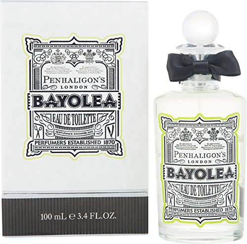 unisex-penhaligons-bayolea-eau-de-toilette-100ml-essence-spray-with-gift-bag
