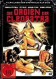 Die Orgien der Cleopatra ( Erotik Klassiker erstmals auf DVD )