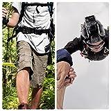 AUKEY AC-LC2 Action Cam 4K economica ma eccezionale!! - immagine 2