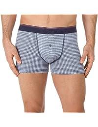 CALIDA New Fresh Cotton, Boxer Homme