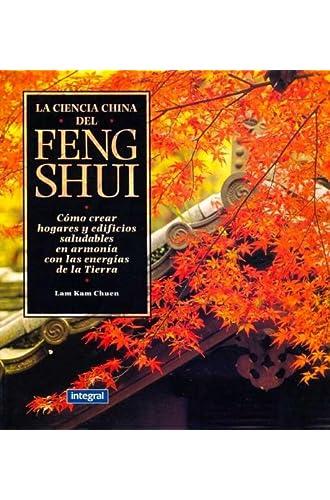 La Ciencia Del Feng Shui