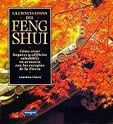 Ciencia China del Feng Shui, La