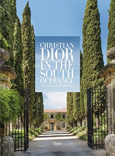 christian-dior-in-the-south-of-france-the-chateau-de-la-colle-noire