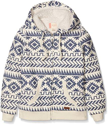 roxy-girls-sweatshirt-star-crawl-outer-limits-pristine-fr-10-years-manufacturer-size-10-m