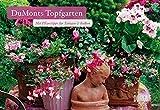 DuMonts Topfgarten- Kalender 2015