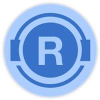 Radioid – Kostenloses MP3-Musik Radio