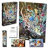 Mega Drive Legends (Edición Legendaria)