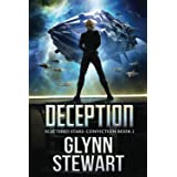 Deception: 2 (Scattered Stars: Conviction)