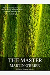 The Master (Jacquot Book 2) Kindle Edition