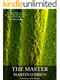 The Master (Jacquot Book 2)