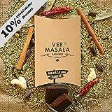 #7: Wandering Foodie Ver Masala, 100gm