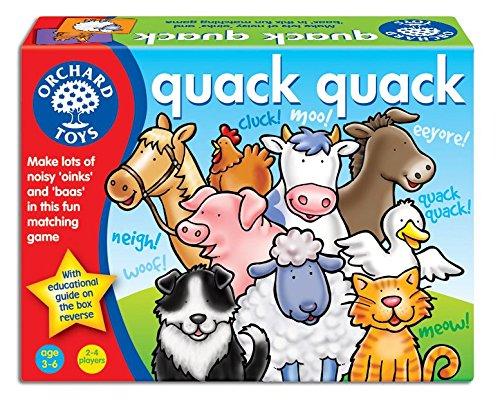 orchard-toys-quack-quack-juego-de-memoria-en-ingles