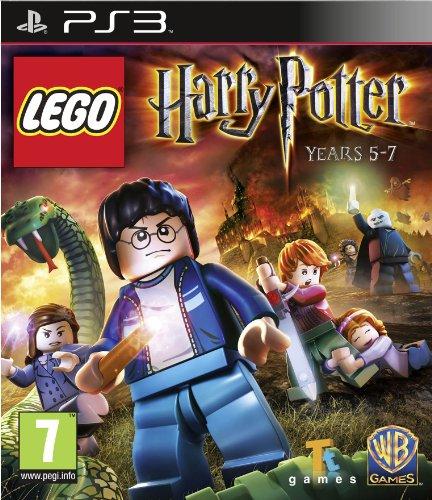 lego-harry-potter-years-5-7-edizione-regno-unito