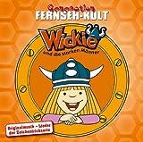 Generation Fernseh-Kult: Wickie - Christian Bruhn