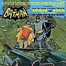 Batman - TV O.S.T.
