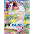 THE RAINBOW (illustrated, complete, and unexpurgated)