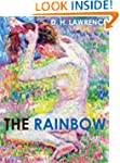 THE RAINBOW (illustrated, complete, a...