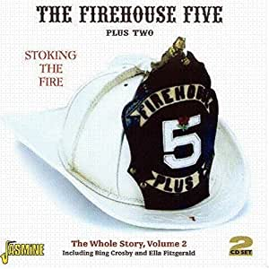 The Firehouse Five