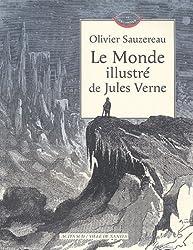 Le Monde illustré de Jules Verne