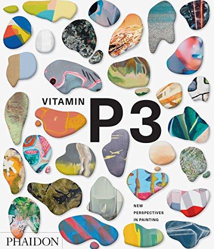 vitamin-p3new-perspectives-in-painting-ediz-a-colori