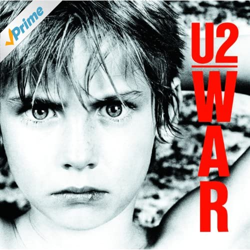 War (Deluxe Edition Remastered)