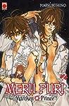 Meru Puri - The Märchen Prince Edition simple Tome 2