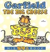 Garfield the Big Cheese (Garfield Series)