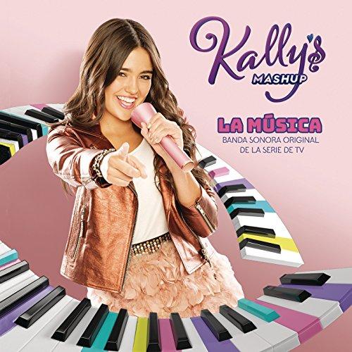 Kally's Mashup: La Música (Ban...